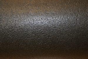 Schaumstoffrolle mit glatter, griffiger Oberfläche